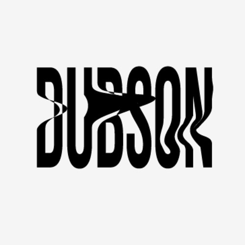 Dubson - Floaty One