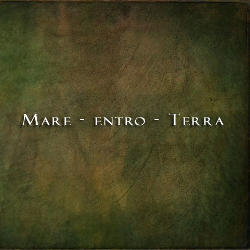 Mare Entro Terra (Full Track)