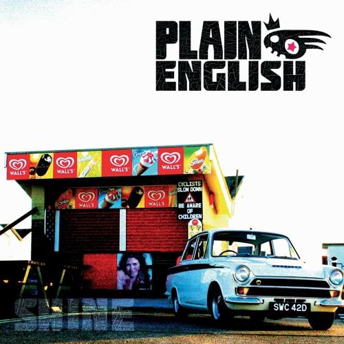 Plain English, Shine