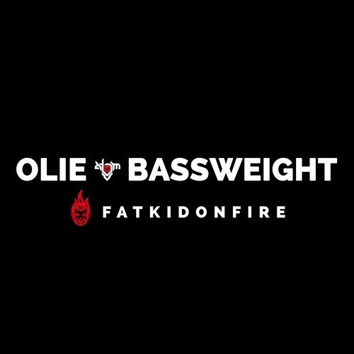 Olie Bassweight - Why Are You Here? (Forslab Remix) [Free Download]