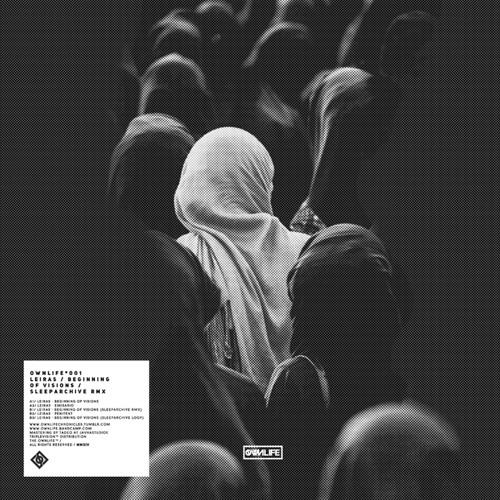 Ownlife 001 - B2 - Leiras - Penitent