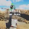 Kimbra - 90s Music (M-Phazes Remix)