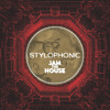 Stylophonic Feat. MiniCoolBoyz & Capcom - Bushwick's Time