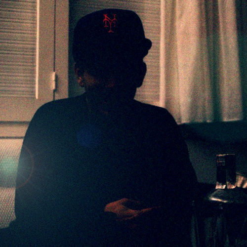 vRIN [hip hop instrumental] sample: nirVana @ smells like teen spirit
