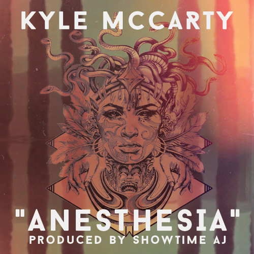 Anesthesia prod. by Showtime AJ