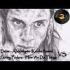 Dehix - Apocalypto (Knobs Remix) Vs. Sonny Fodera - How We Do Things (Original Mix) (Famiz Mix)