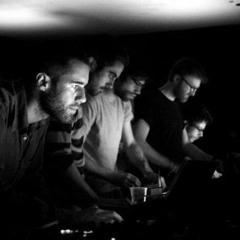 DSCRD live ( Dement3d/FR) @ Closer || Strichka Festival || 23.05.2014