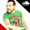 Ethian Guerrero,Carlos Dominguez - Organiko (André Vicenzzo & Ethian Guerrero Ibiza 2014 B-Side Rmx)