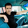 Allan Hawco explains why Republic Of Doyle is ending
