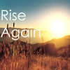 Liquideep ft. Gregor Salto - Rise Again (original mix)