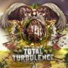 Tomac - Total Turbulence Contest (Raw)