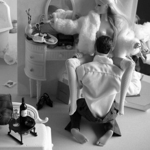Bad Barbie Beats - Get up or Go down - kane fm 2014 - 05 - 29