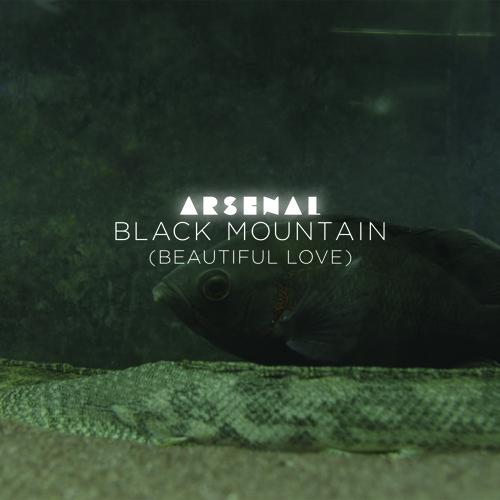 Black Mountain (ATTAR! remix) Free Download