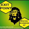 Download [SNBEP005] Exit Point - Winter Warmers EP (FREE 3-TRACK 320 MP3 DOWNLOAD) Mp3