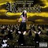 Psycho Unit - Da Bitchaz(Provoked Album)