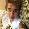 Baby wake up - Justin Bieber