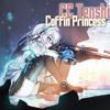 Coffin Princess (Free Neurofunk Original Mix)