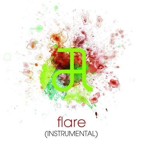 Circle Of Alchemists - Flare (Instrumental) *Free Download*