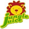 Jungle Juice DJ Mix