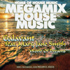 Galavant - World of Dreams feat. Mary Jane Smith (Original Mix)