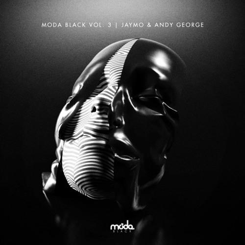 Marco Faraone - New Direction - Moda Black Vol. III