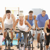 """MANI004 - """"TRIPLE K'S ADVANCED SPIN CLASS"""" HOSTED BY DJ DEBUSSEY TURNPIKE"""