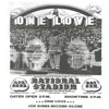 Big Youth Live @ One Love Peace Concert, Jamaica 1978