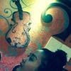Foolish Games (jewel) - Thisi Trensi (acoustic guitar)