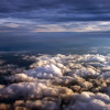 Floating Cloud [Free Download]