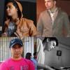 Decidiste dejarme - Camila (cover) - Mart Romero ft. David Gallardo