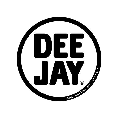MALTESE - @Radio Deejay - A tu per gu - Un Mercoledì da Leoni - 28.05.2014