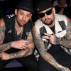 Madden Brothers Talk New Song 'We Are Done,' Nicole Richie, and Cameron Diaz
