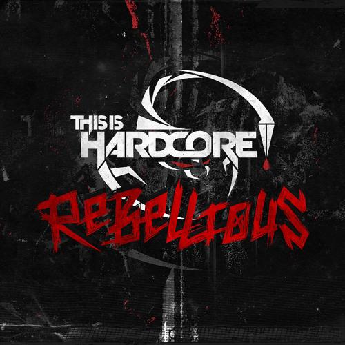 This is Hardcore @ Last World 2014 - MixTape By DJ Panic #TiH