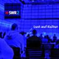 Robert Schumann: Sinfonie Nr. 1 B-Dur op. 38,