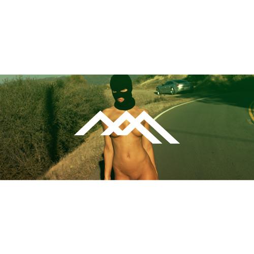 Speed Up - Funkerman (Max Sundown Remix)