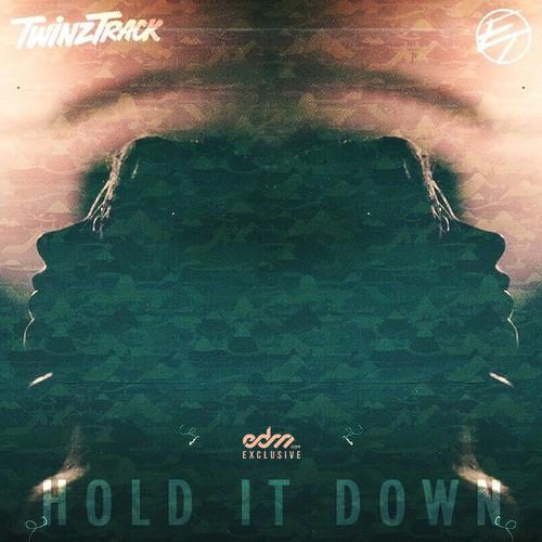El. Train & Twinztrack - Hold It Down [EDM.com Exclusive]