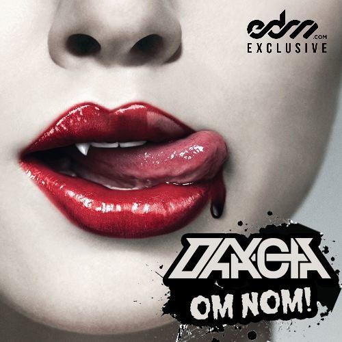 Dakota - Om Nom [EDM.com Exclusive]
