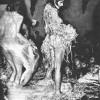 Crystal Stilts - Delirium Tremendous