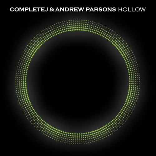 FREE DOWNLOAD: Andrew Parsons & CompleteJ - Hollow (Original Mix)