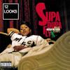 Missy Elliott - Supa Dupa Fly (12Looks Remix) | Free Download