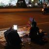 Vỉa hè Sài Gòn và những giấc mơ đổi đời