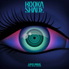Booka Shade feat. Fritz Helder - Love Drug - Animal Trainer Remix