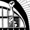 DJ Ooshima Shigeru - Resist And Exist