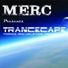 Trancecape Episode 44