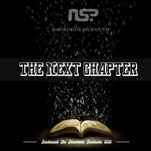 08. The Next Chapter - Het Kan Hard Zijn.