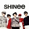 SHINee Hello-