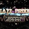 Ferman - Benden Uzak Dur Beat [ Best Beatz Production ] ~ 2o14