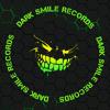 M.a.m.i. & David Herencia - Traumzeit (Evil Jokes ''Dark'' Remix) [Dark Smile Records] OUT NOW!