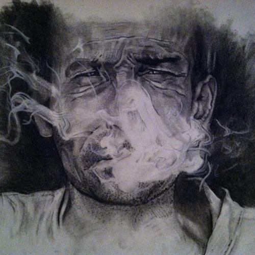 It Just Ain't Me - Original by BBZoom