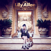 Lily Allen -  Our Time